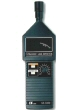 GS-5800 ultrasonic leakage detector