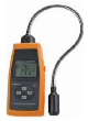 Digital Combustible Gas Detector SPD202