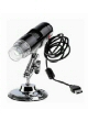 2MP Video 800x Magnification USB Digital Microscope